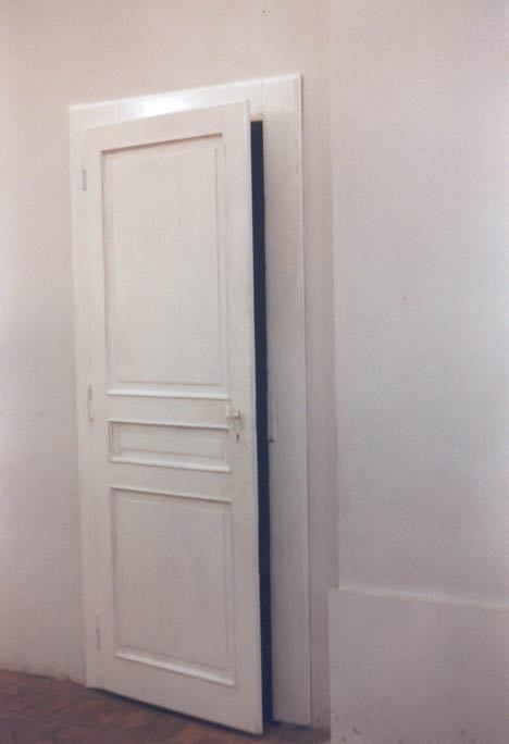 Plastikart porta che sbatte - Porta che sbatte suono ...